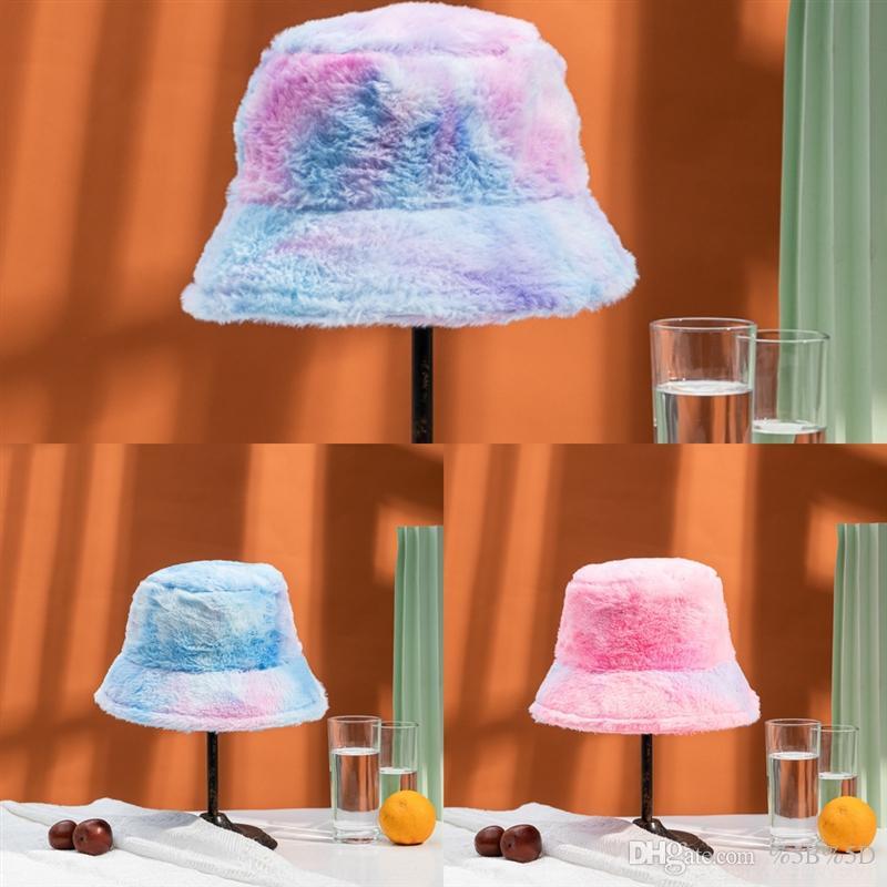 IA7 Kızlar Şapka Hatalar Balıkçı Tatil Kelebek Şapka Bebek Suncaps Prenses Yüksek Kalite Büyük Nakış Tasarımcısı Şapka Gül Kırmızı Tatlı