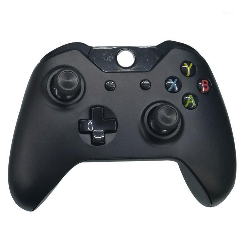 2020 Controlador Sem Fio para Xbox One Console Joystick Control Controlador de Vibração para Xbox One Game Console1