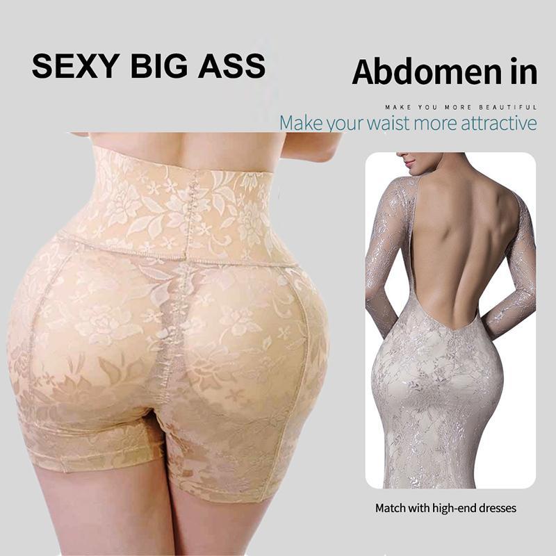 1 Big Ass Com