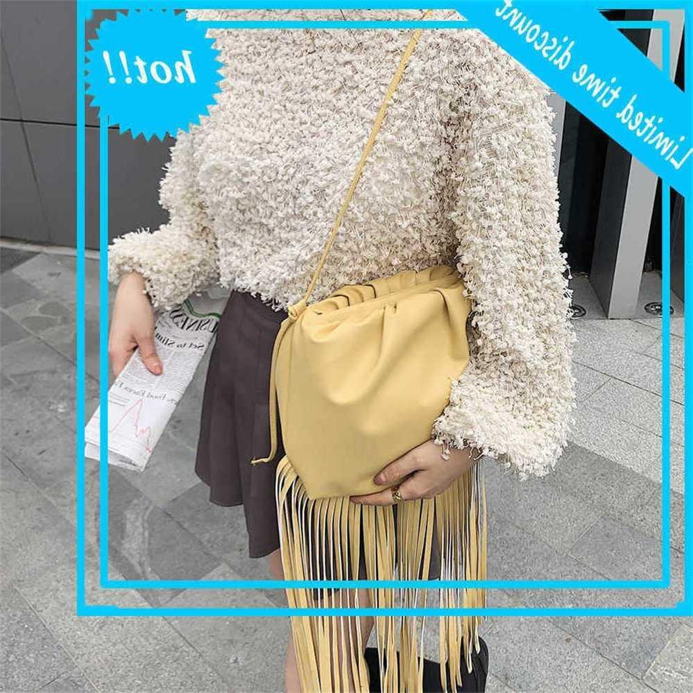 Мода дизайн плечо длинные Kwast Женщины мертвая сумка 2020 Crossbody Cups Effects Color PU кожаная тенденция сумочка сцепление