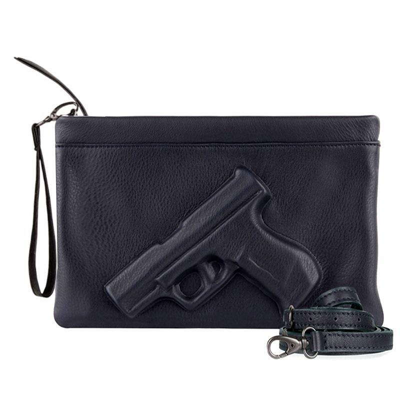 Borse borse designer moda spalla stampa di marca borse da donna moda frizioni di moda borsa in pelle pistola messenger signore 2020new high qu rhca