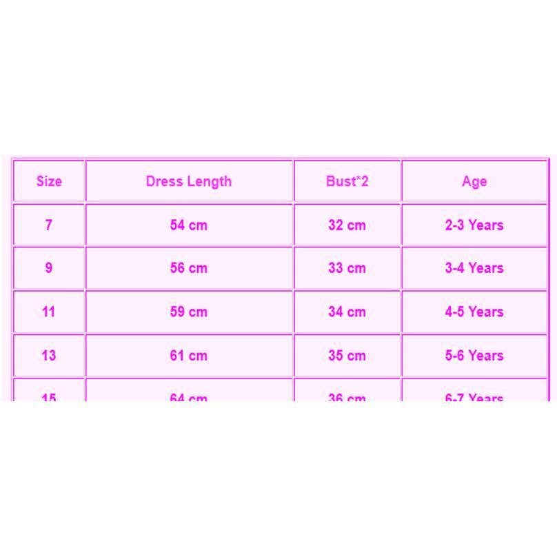2-7y Toddler Baby Kid Girls Princess Dress Bow Tulle Lace Tutu Party Wedding Birthday Dresses For Girls Children jllzrQ