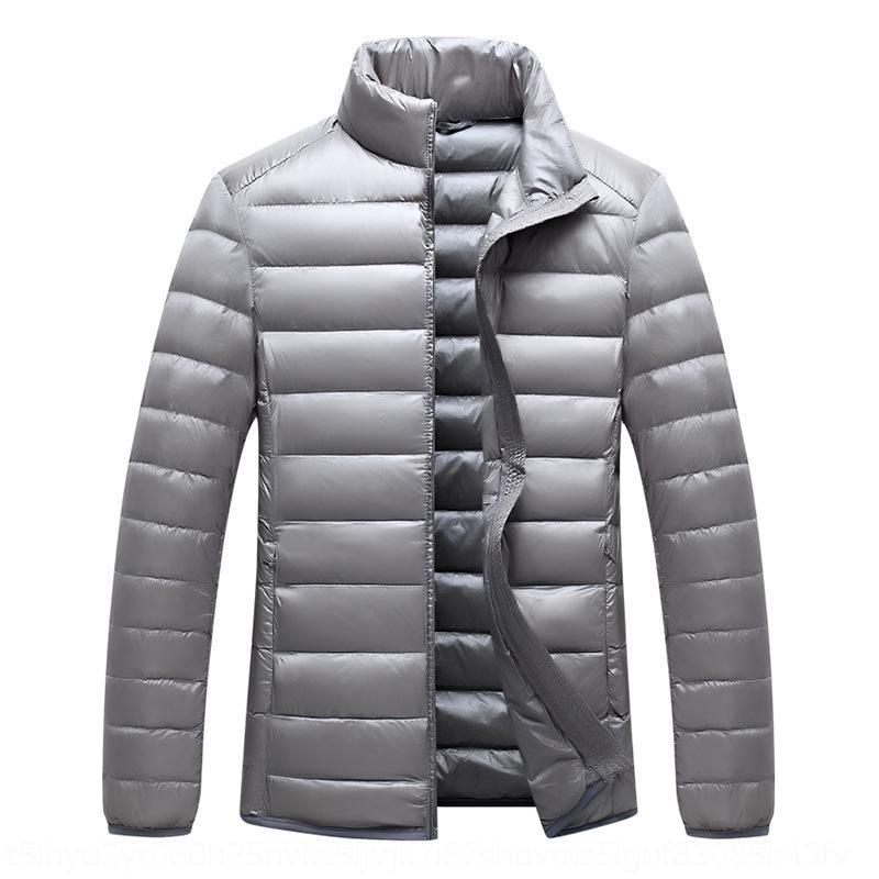 OBFW зимние куртки пальто меховые теплые толстые хлопковые с капюшоном с капюшоном Multi-Park Parkas Mens повседневная мода теплый 6xL плюс размер 5xL мужчин updooat 200919