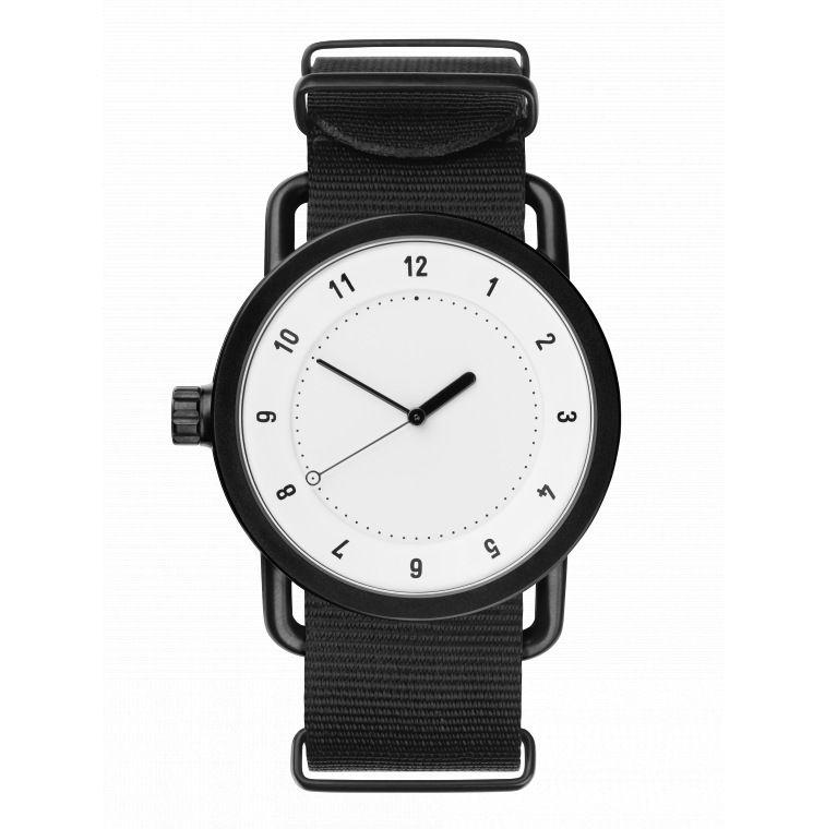 Ультратонких Часы Минималистских сеток Женщина Unisex Часы Montre Femme Часы Zegarek Damski Часы Relojes Para Mujer Релох 04 Подарков