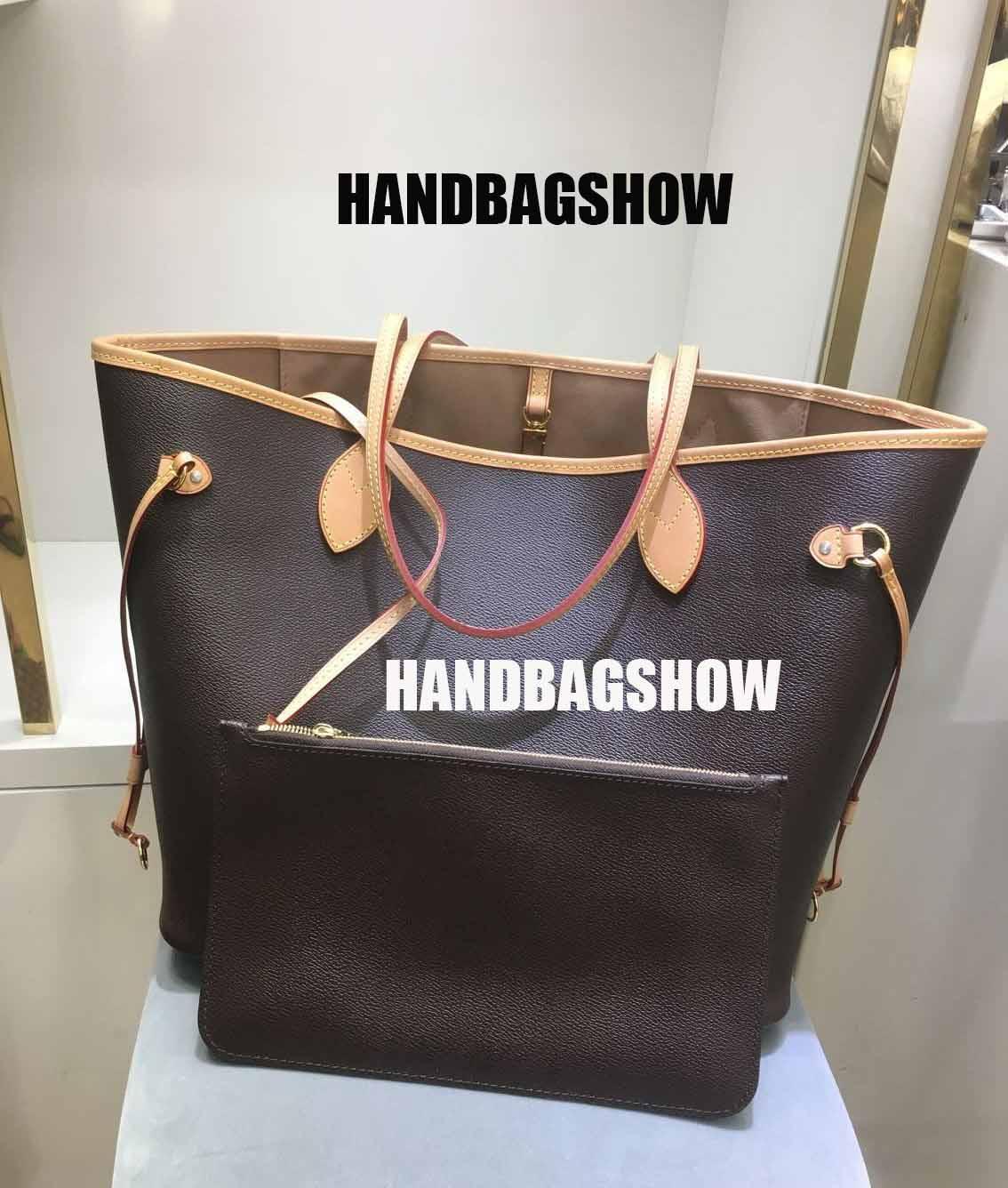 La maggior parte delle donne popolari borse borse della borsa della borsa delle borse della borsa delle signore della borsa della borsa della borsa della borsa della borsa della borsa della borsa delle donne borse da donna Borsa da donna Borsa da donna