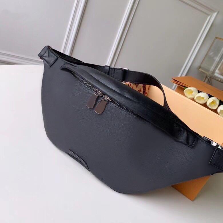 Moda Göğüs Paketi Erkekler Için Bumbag Çapraz Vücut Bel Çanta Kadın Mizaç Bumbag Omuz Çantası Çapraz Fanny Paketi Bum Bel Çanta Çanta 2021