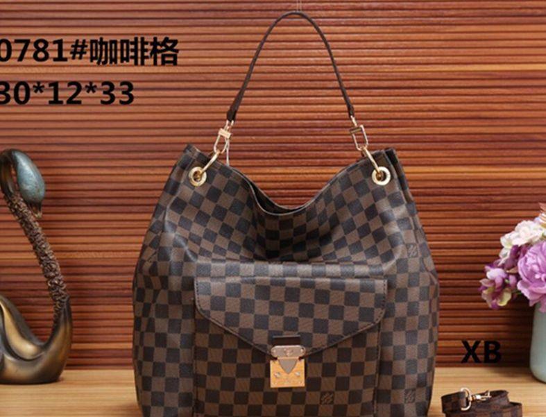 012 2021 set designers bags women crossbody bag Genuine Leather luxurys handbags purses designers lady tote bags Coin Purse three items
