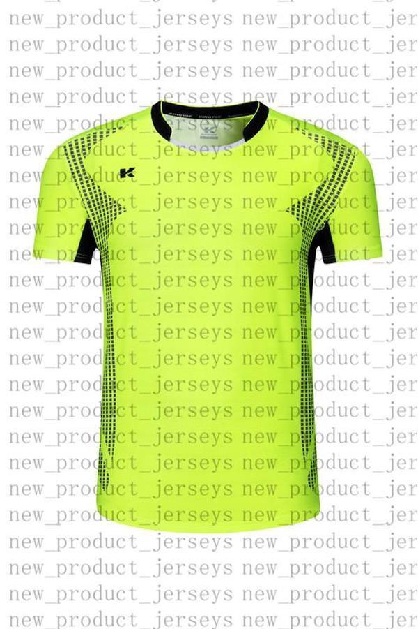 2019 Горячие продажи высочайшее качество Быстрый сушильный цвет подходящие отпечатки не выцветшие футбольные Jerseys0505