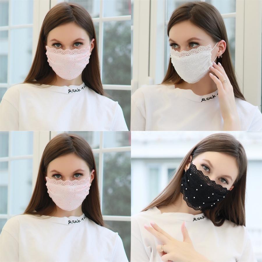 ColorfulFace Маска Cartoon Printed Трехмерный пыл маска для лица Обложки Anti-Dust дышащего маска # 241