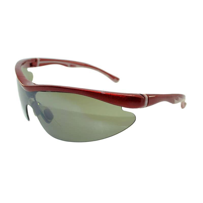 Professional Racefiets goggles Mtb Driving polarised Sports Sunglasses bicycle UV400 Bike Mirror Bihmc