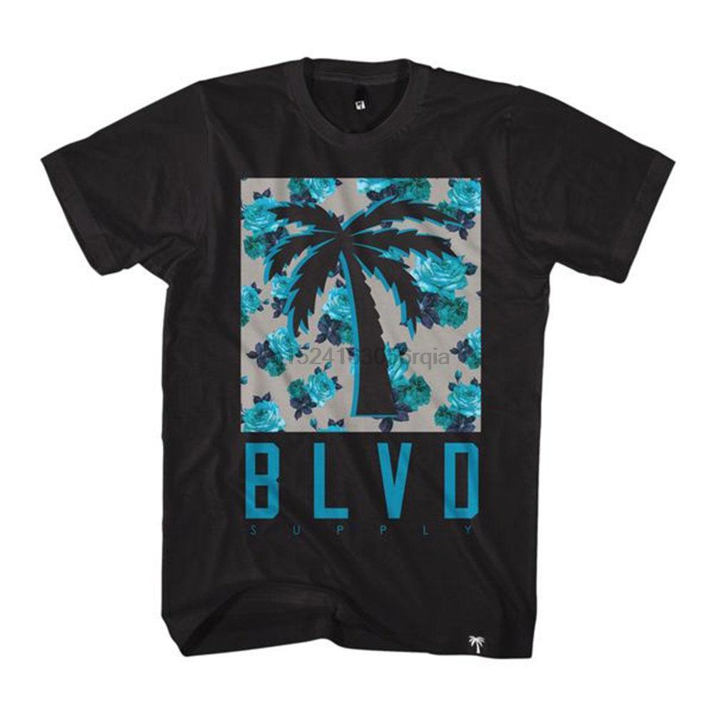 Blvd Versorgungs Herren Stunt 3 Herrenbekleidung Street Mode Hoodie Designer-T-Shirts Sweatshirt