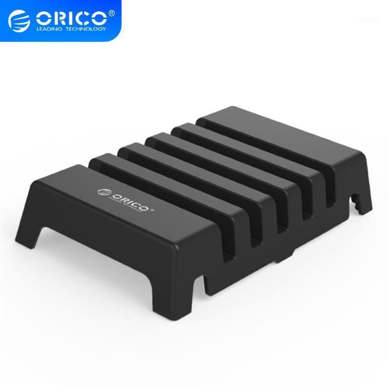 Titular do telefone celular suportes ORico Suporte Universal Mobile Stand Desk Celular Moblie e Tablet Stand1