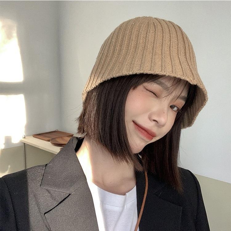XPIH Outdoor Caps Jazz Herbsthüte Mode Frauen Männer Mode Für wasserdichte Polyester Fedora Hüte mit Gürtel Sommer Sunhat Unisex GH-221