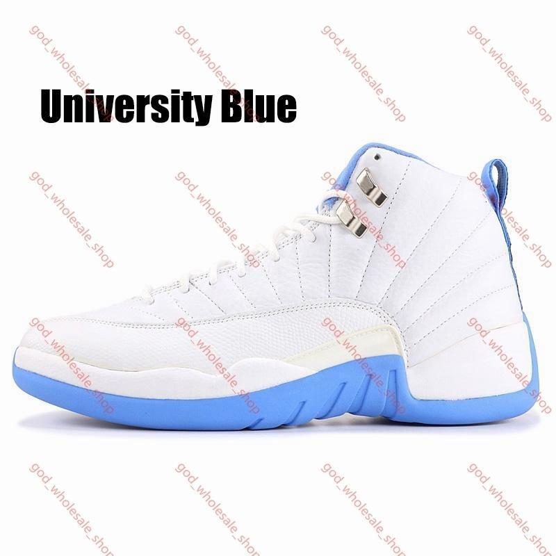 Reflejar 2019 Jumpman de XII 12 12s Flash Chameleon 3m Zapatos de baloncesto ligero para deportes de alta calidad Sneaker Sneaker Hombres entrenadores 7