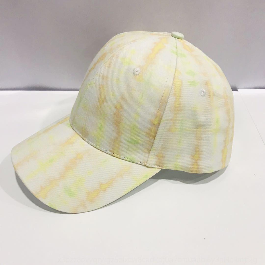 Ioln Lion Badge Fashion Hip Hop Caps PU Cuero de PU Caps de deportes Sombreros de béisbol Mujeres Sombreros Pitted Snapback Hombres