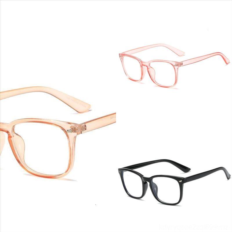 CJFJ4 мода мода очки поляризованные мужчины женские стеклянные рамки солнцезащитные очки ретро натуральные деревянные солнцезащитные очки древесины gafas ретро ручной работы oculos