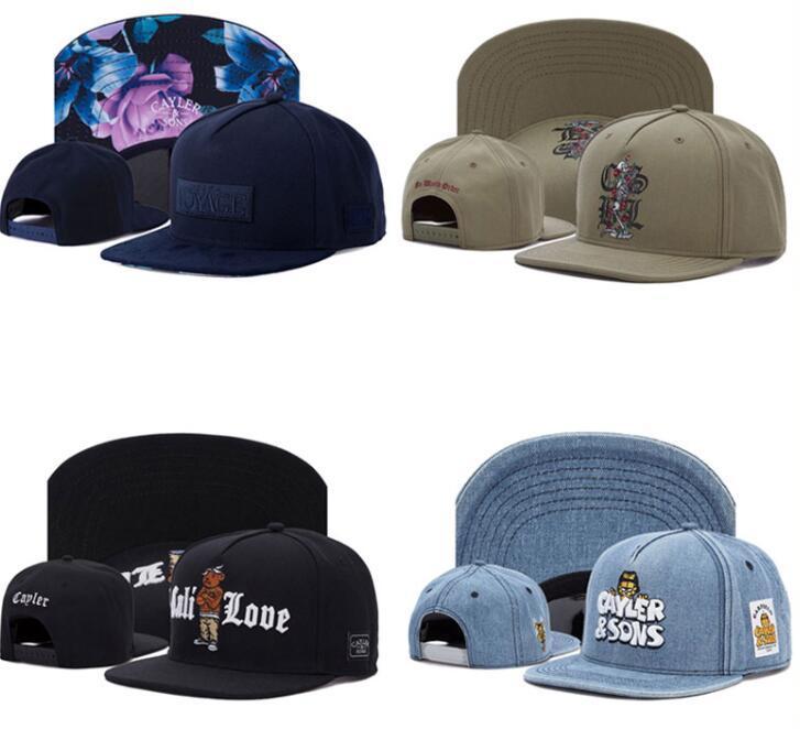مصمم القبعات قبعات الرجال أعلى جودة العلامة التجارية القبعات تعديل القطن المرأة ذيل حصان قبعات البيسبول في الهواء الطلق الترفيه بونيه التمويه القبعات