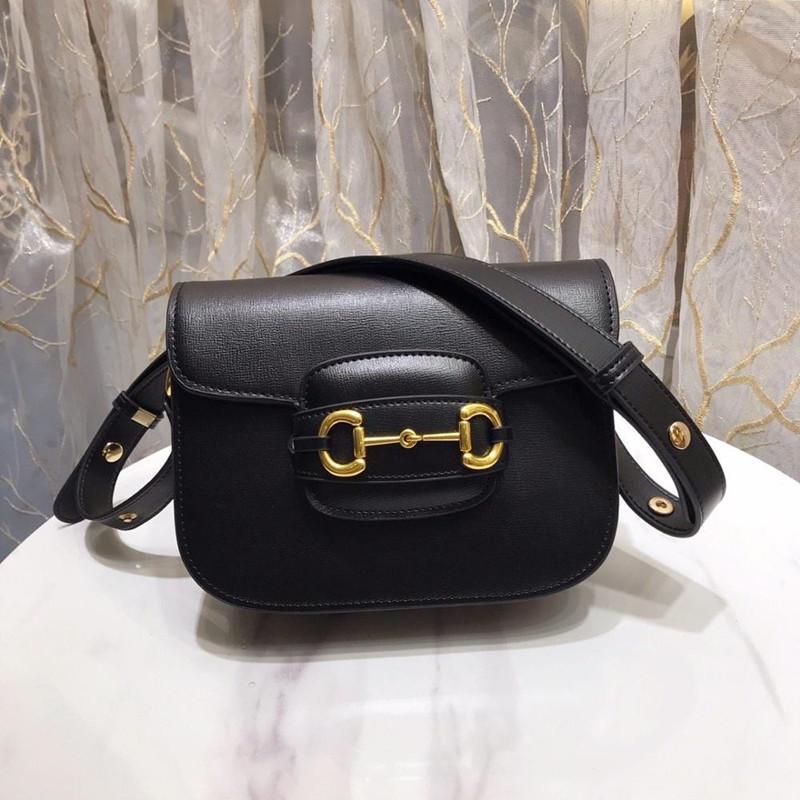 Bolsa de moda sacos de sela de couro genuíno para as mulheres 2021 modas anel bolsa de ombro bolsas vintage estação europeia mensageiro totes