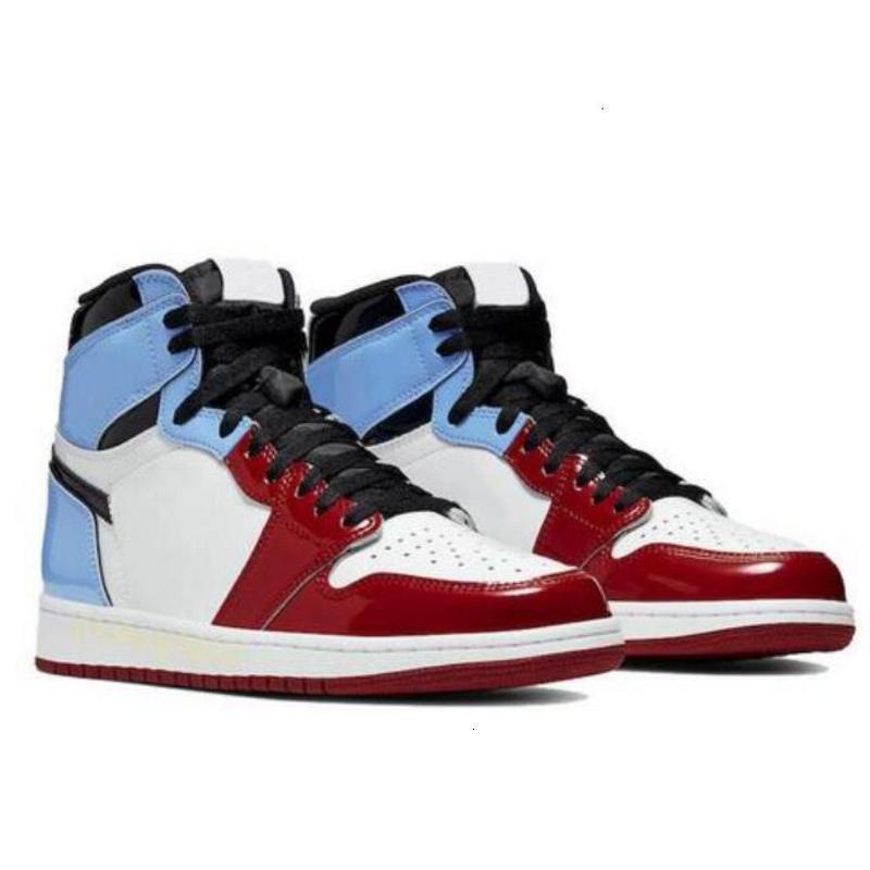 New 1 Mens Donne da donna scarpe da basket 13s 1s Basso Concord 11 11s Jumpman 23 Spazio alto Spazio Space Sneakers