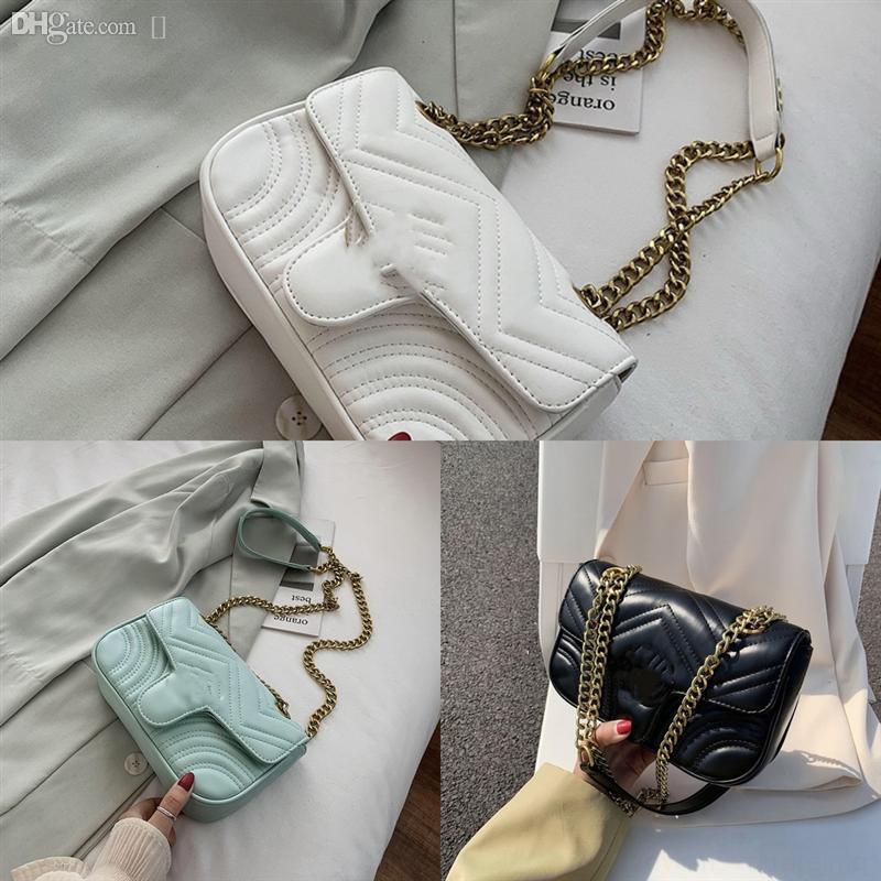 I54lp shopping sacs de luxe sacs sacs à main sacs à main haute qualité de qualité coréen sac sac à sacs à bandoulière sacs cross sac femmes corps