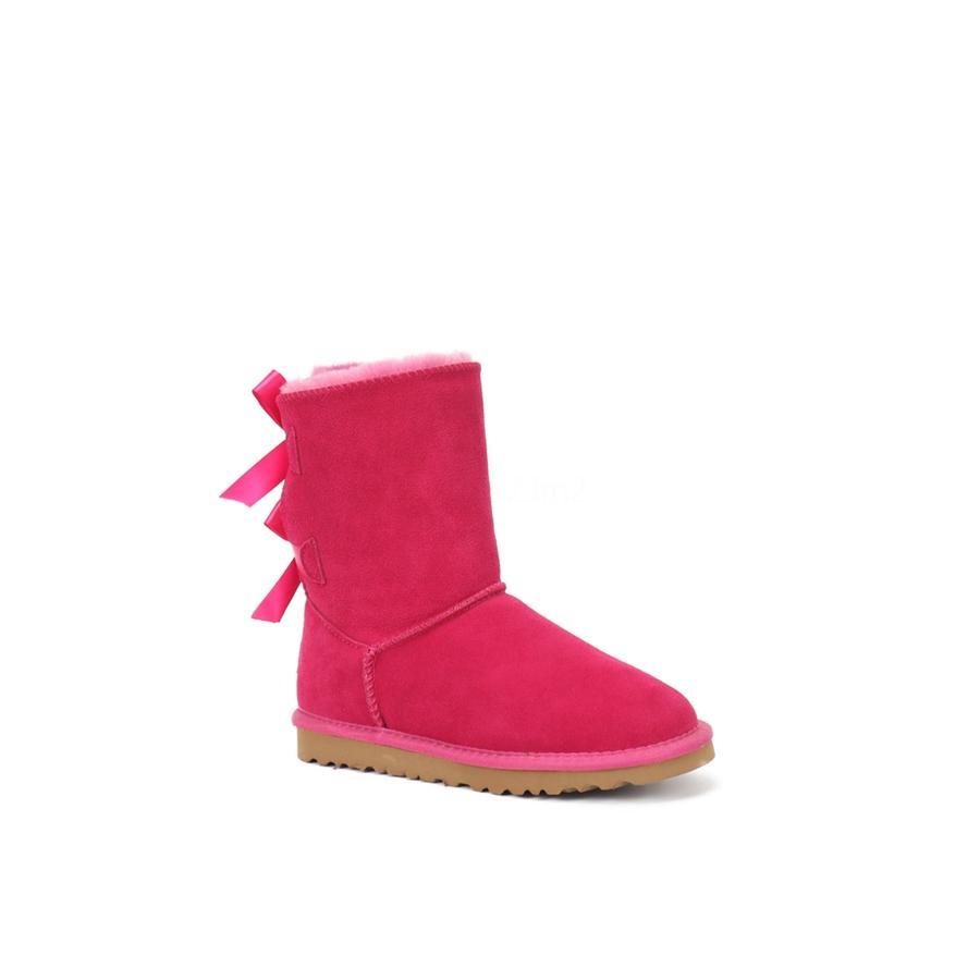 Design plissé sexy high s automne hiver genou bottes hautes bottes femme coiffe chaude en cuir de cow-boy femme robe 1461 bottes # 721 # 574