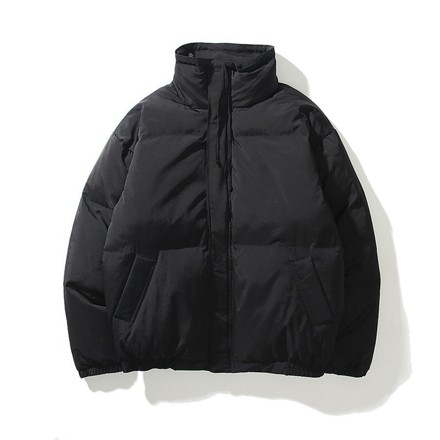 2020 Весна Осень Осень Мужчины Женщины Все Светоотражающие Куртка Windreaker Удивленные Пальто Спортивная Куртка Endery # 737111100000