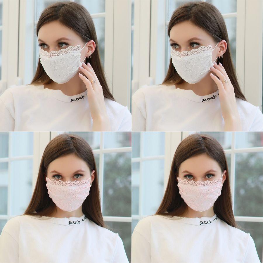 Маски для лица Камуфляжа Ice Шелкового маска Ветер Рот маски моющегося дышащего Cyling Prective Маска Дизайнер Печатных масок # 234