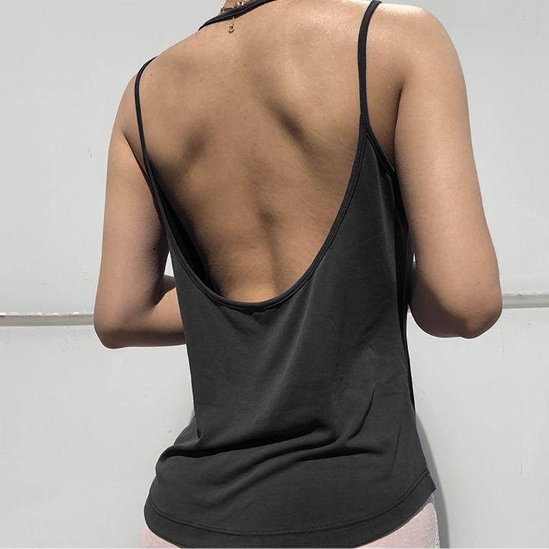 Works Sports Sports Sports Sports Yoga Cross Tops Women Sexy Backbloe Рубашка Тренировка Top Gym Bank Top Backbloe Fitness