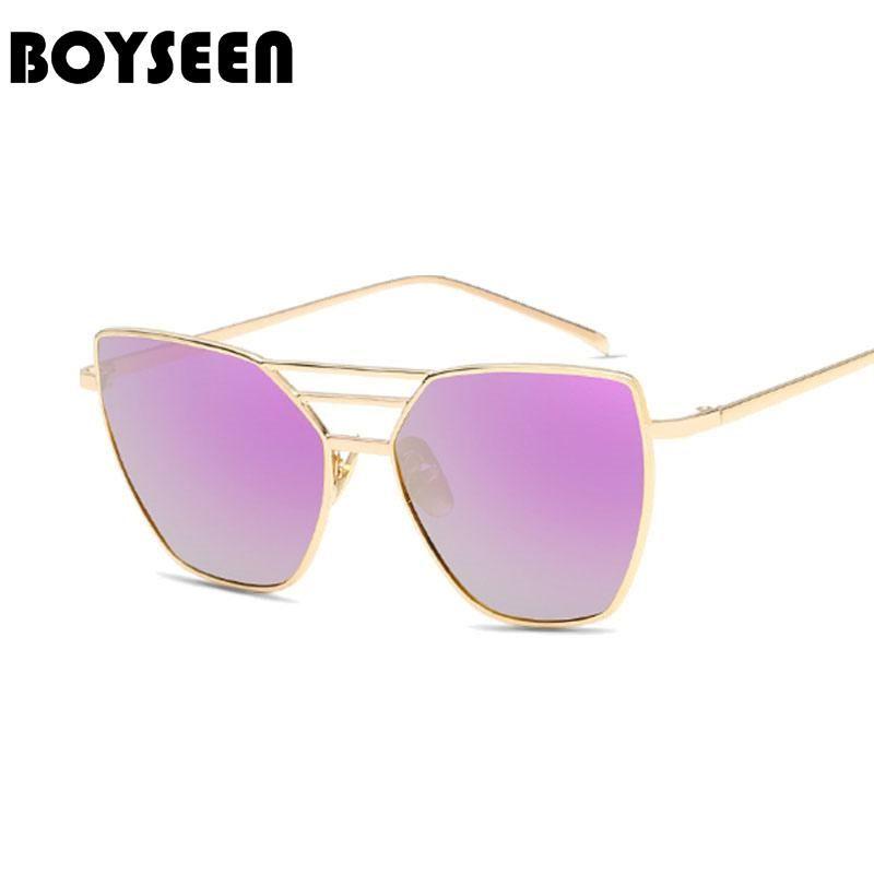 Boyseen Bearibed Cat очки глаз очки с четкой линзой Винтаж ретро женщин мужчины рецептурные оптические рамки Очки Oculos 977