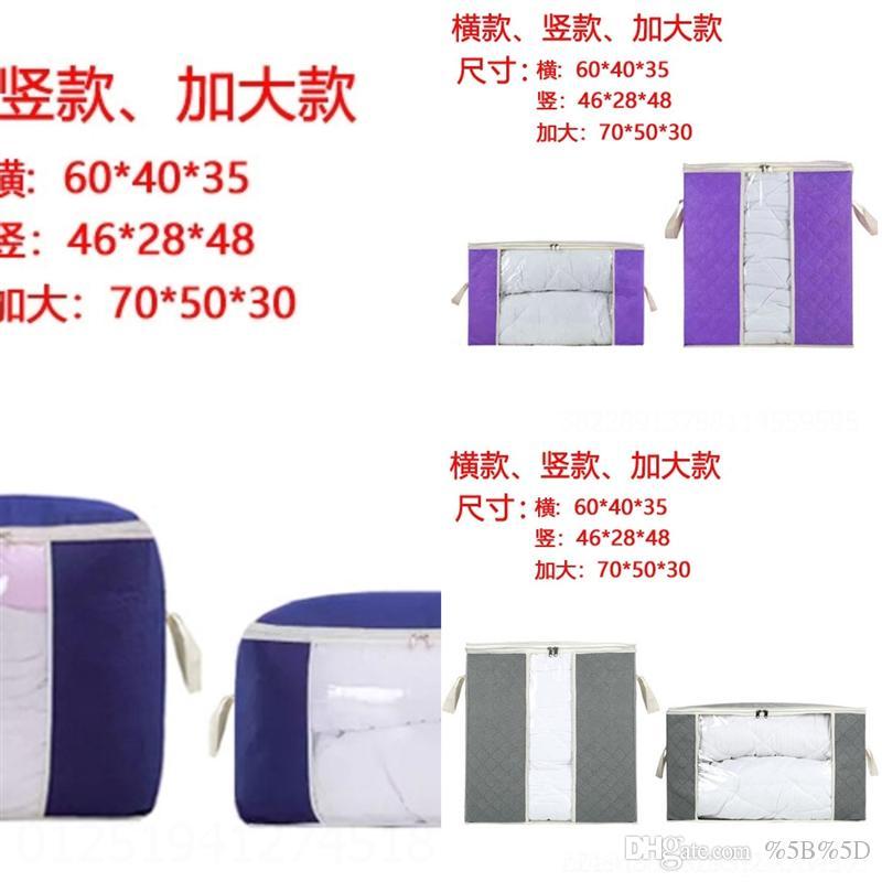 3Bu Périphérique multifonctionnel Câble de stockage numérique Haute Qualité Organisateur de voyage Baggadget chargeur sac de rangement concepteur numérique