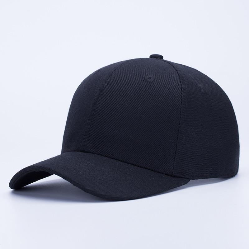 Cappelli da uomo e donna Cappelli da pescatori I cappelli estivi possono essere ricamati e stampati H5X7