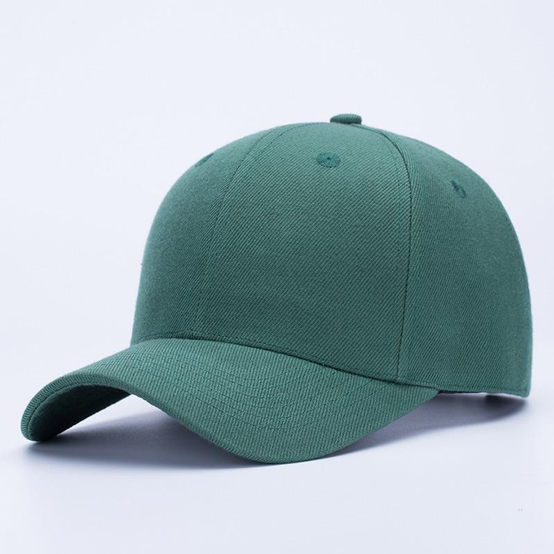 Herren und Womens Hüte Fischerhüte Sommerhüte können E858 bestickt und gedruckt werden