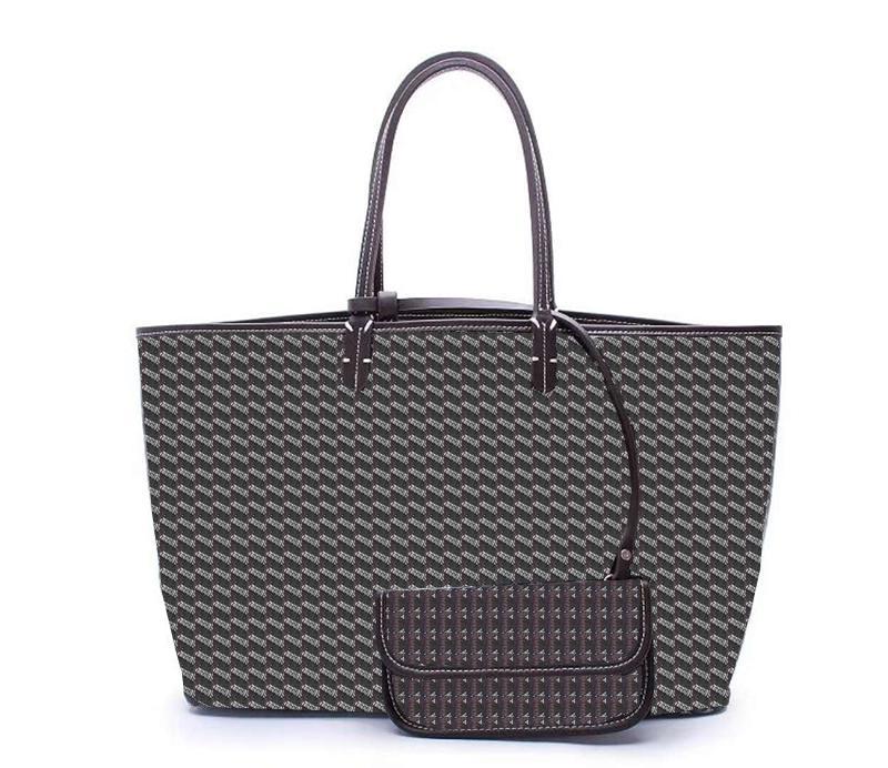 Rosa Sugao Designer Luxus Handtaschen Geldbörse Frauen Echtes Leder Handtasche Frauen Umhängetasche Luxus Handtaschen Mode Designer Taschen Frauen