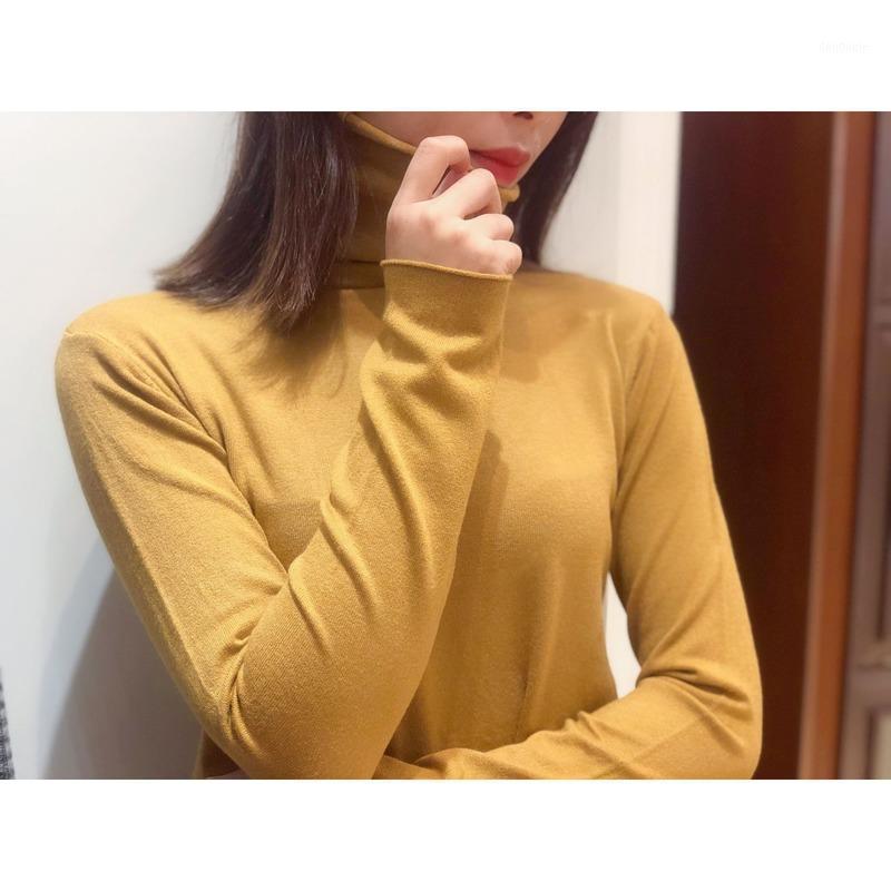 Женские свитера Super Soft Coreed пряжа. Свитер.