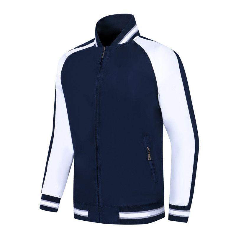 2020 automne et l'hiver nouveau POLO Paul veste coupe-vent Veste coupe-vent POLO hommes de broderie logo de haute qualité de M-XXL