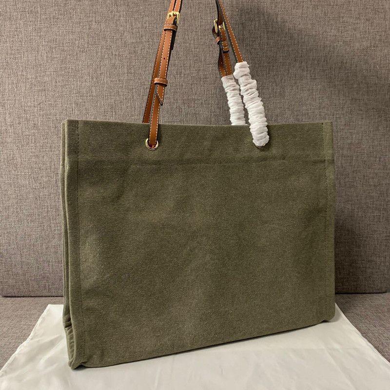 2020 hochwertige Damen-Einkaufstaschen, Designer-ein-Schulter-Einkaufstaschen, Frauen Casual Handtaschen, freies Verschiffen