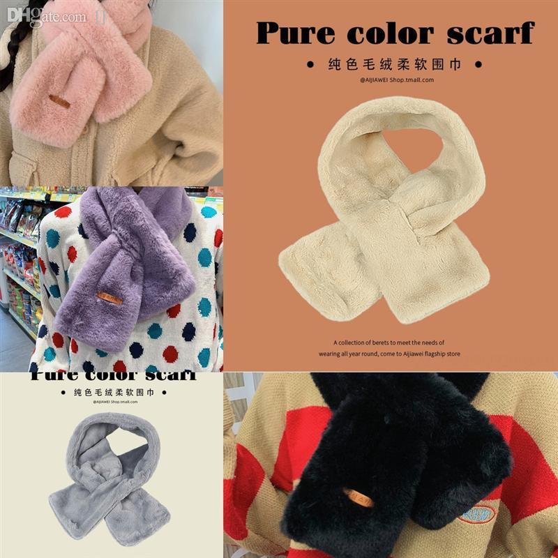 GGW (по содействию, качественном качественному шарфу женские многоцелевые цветы сумки цветов живопись маленькая лента шарфы растения волос дизайнерские шеи запястье