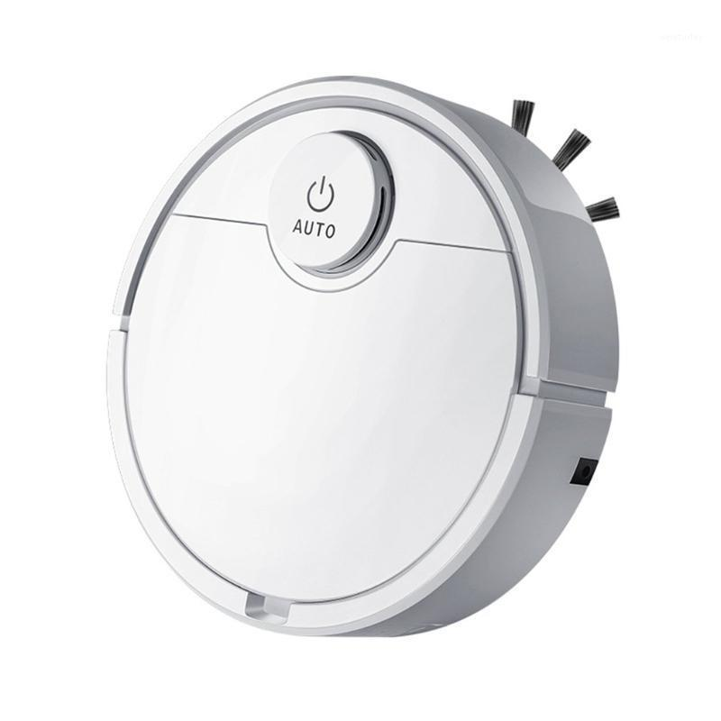 Lazy Home Touch Limpieza Máquina Sweeping Robot Lazy Man Home Touch Limpieza Máquina Smart Asp Leaxer1
