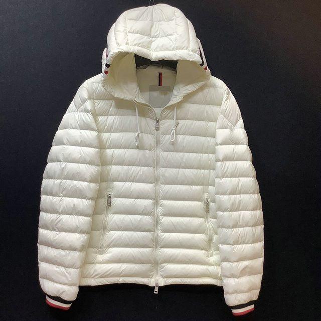 2020 novo moda jaqueta de inverno homens marca casual homens casacos e homens outwearwearet roupas masculinas parka goose can jaqueta homens