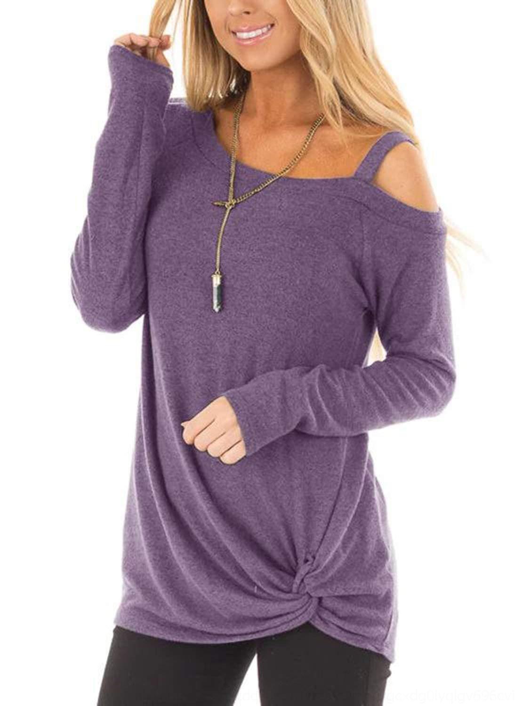4Z1J Automne Designer Femmes Tenue de deux pièces Pant Long Lanterne Sleeve T-shirt Casual T-shirt Terre Fashion Fashion Fashion Vêtements Taille Plus