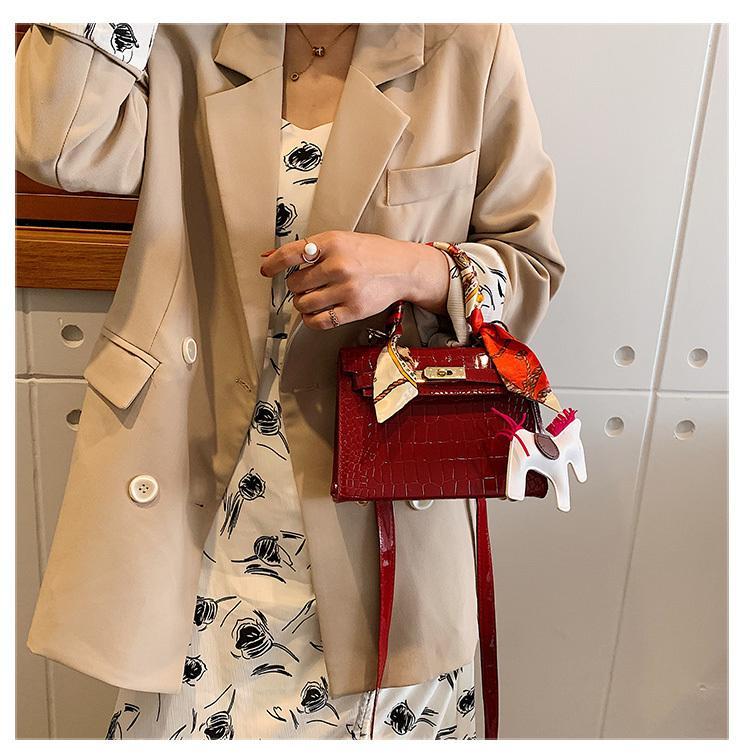 Ucuz moda akşam çanta lüks çanta bayan çanta tasarımcı bayanlar omuz çanta yeni stil tote çanta otantik ünlü markalar pamuk