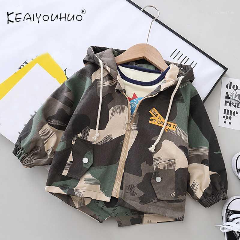 Chaquetas Trench Coat Baby Boys Clothing Niños Hoodid Ropavientos para niñas Ropa para niños Chaqueta para niños pequeños 1 3 5 Y1