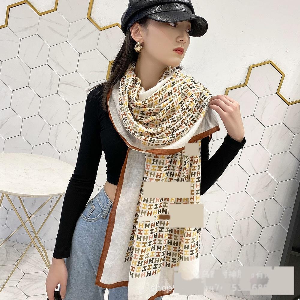 4L6i mode solide sac de soie foulard femme petite écharpe ruban sac à main cheveux longs châle bandana foulard