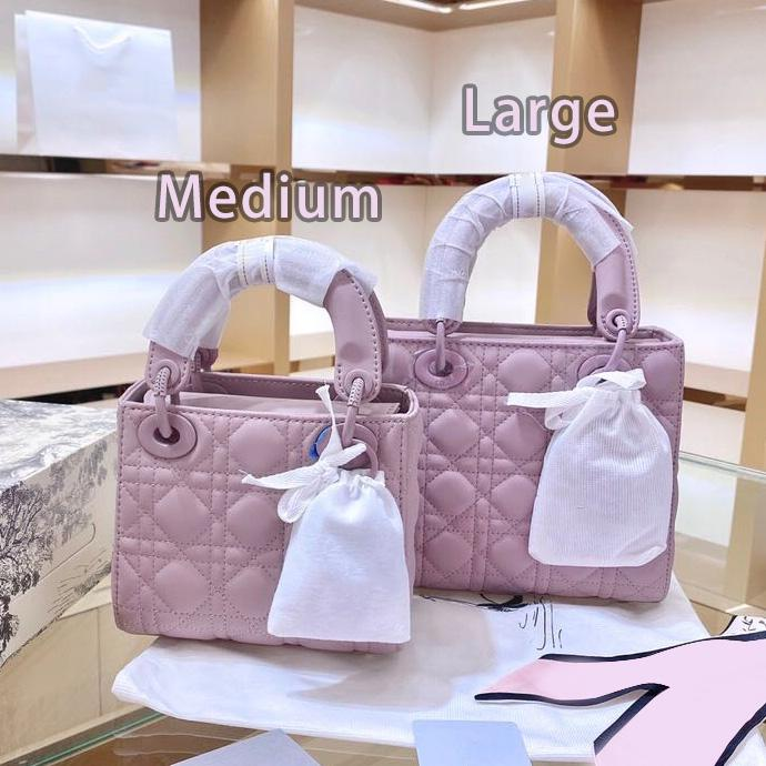 2020 مصمم حقائب اليد الفاخرة المحافظ المرأة حقيبة الكتف جلد طبيعي مع نسيج الصليب الجسم سرج حقيبة يد جودة عالية حقيبة 0004