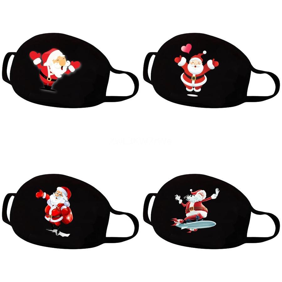 Gesicht Sonnencreme Kanada Nationalflagge Masken Anti Mundstaub US-Speichel-Maske Drucke Japan # 522 Maserine Proectbreatable Xmbjb