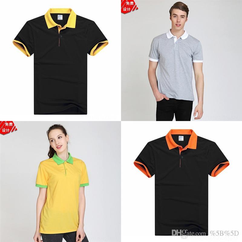 PAV MEN T SHIRTS HIP CAMBIANTE MENS DESIGNER T SHIRTS Moda Moda Al Aire Libre T SHIRT Camiseta para hombre Hombre Hop Manga grande