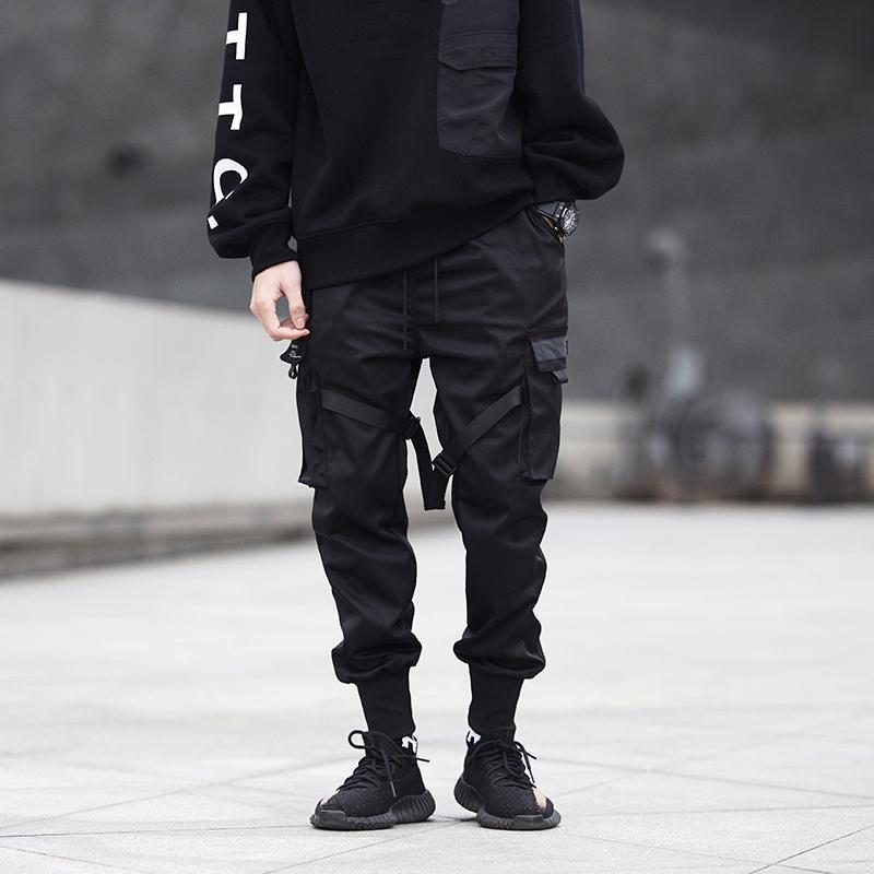 Coreano Slim Fit Lápiz Pantalones Moda Arrancado Pintura de Pintura Mid-cintura Mid-cintura Estirar Pies Denim Planchas Ropa de verano