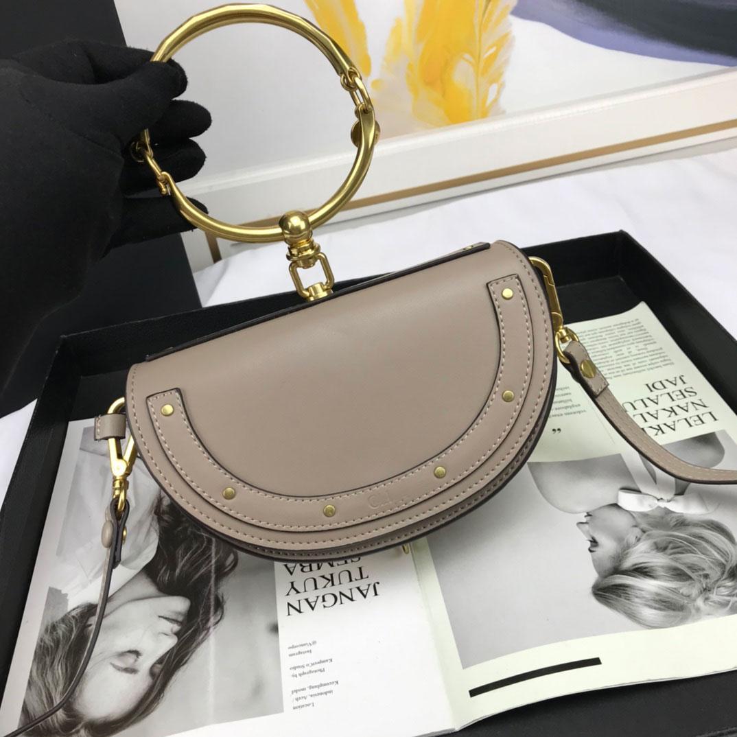 Bags Women Bag Luxurys Handbags Bags Hot Solds 2020 Ring Womens Designers Designers Beautiful Bag Glifv