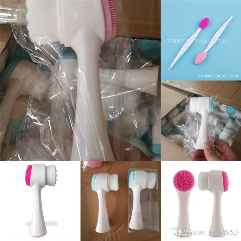 GMC3 Yüz Vakum Emme Makinesi Cilt Anti Peel Yüz Gençleştirme Temizlik Cilt Yaşlanma Elmas Bakımı Karşıtı Kırışıklık