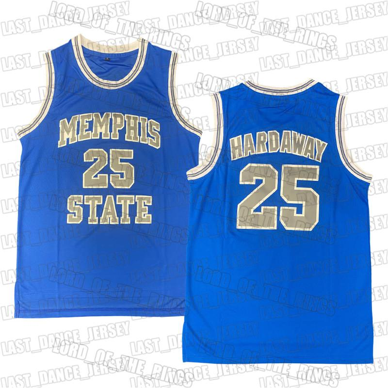 NCAA Baloncesto Jersey Envío rápido Seco rápido Buena calidad D.Z, XCBZXCNBM, ZXCB 65A4DFNB56SDNFB